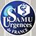 SAMU Urgences de France